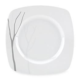 Lenox® Park City™ Square Dinner Plate