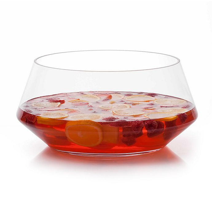 Alternate image 1 for Schott Zwiesel Tritan Pure Punch Bowl