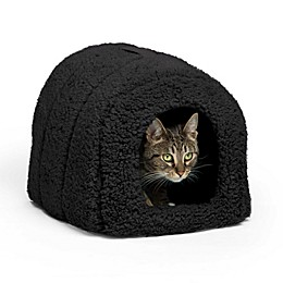 Best Friends by Sheri Small Igloo Pet Beds