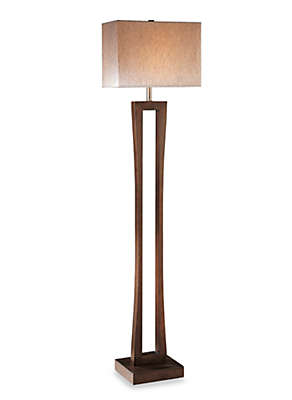 Ambience Metro Cherry Floor Lamp