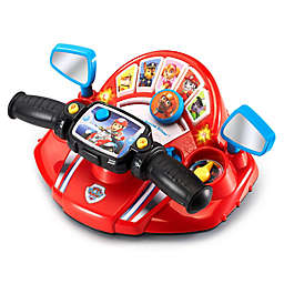 VTech® PAW Patrol™ Save the Day Driver
