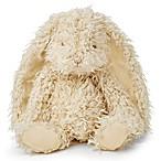 Bunnies By The Bay™ Harey Bunny Plush in Tan
