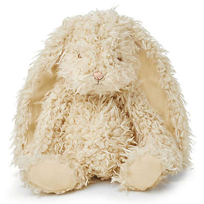 Bunnies By The Bay™ Harey Bunny Plush in Tan