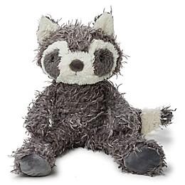Bunnies By The Bay™ Roxy Raccoon Plush in Grey