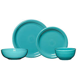 Fiesta® Bistro Dinnerware Collection