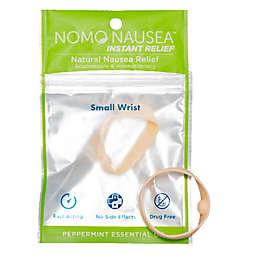 NoMo™ Bands 2-Pack NoMo Nausea Instant Relief Bracelet