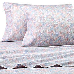 Peri Home Dots Standard Pillowcase