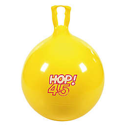 Gymnic® Hop 45