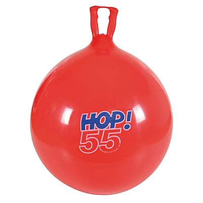 Gymnic® Hop 55