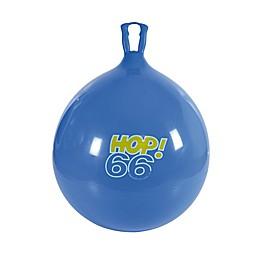 Gymnic® Hop 66