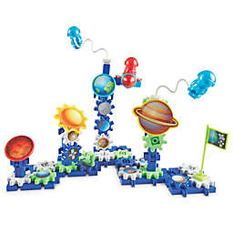 Learning Resources® Gears! Space Explorer Set