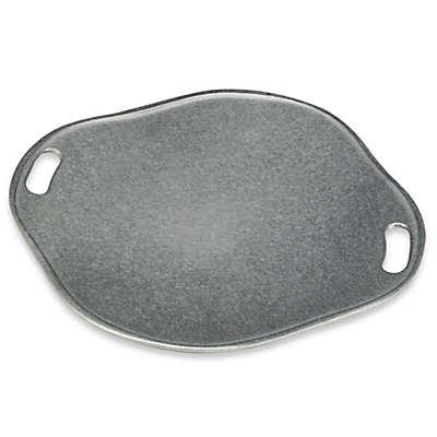 Wilton Armetale® Gourmet™ Grillware 16-Inch Pizza Tray