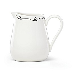 kate spade new york Union Square™Doodle Creamer
