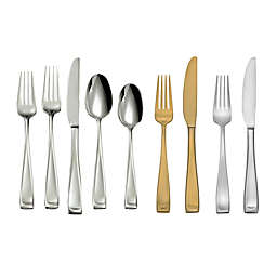 Oneida® Moda Flatware Sets