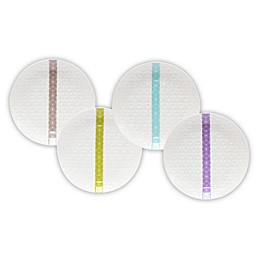Multiple Choice Marquise 6-Inch Plates (Set of 4)