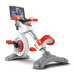 Fisher-Price® Think and Learn Smart Cycle®