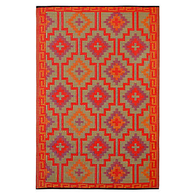 8x10 Outdoor Rugs Bed Bath Beyond