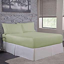 Bed Tite™ 500-Thread-Count Cotton Rich Sheet Set