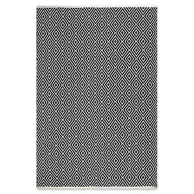 Fab Habitat Veria Indoor/Outdoor Rug Collection