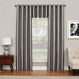 Living Room Curtains Bed Bath Amp Beyond