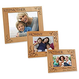 Loving Hearts Picture Frame