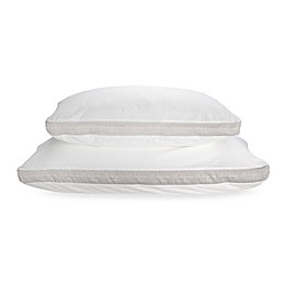 Isotonic® Indulgence™ Synthetic Down Alternative Side Sleeper Pillow