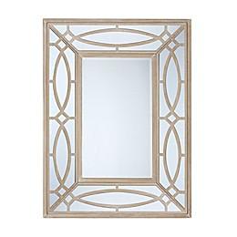 Madison Park Bancroft Mirror