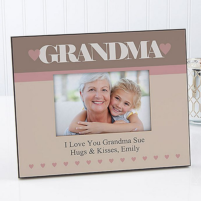Alternate image 1 for A Special Lady 4-Inch x 6-Inch Picture Frame