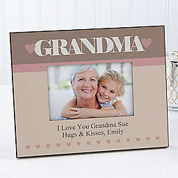 A Special Lady 4-Inch x 6-Inch Picture Frame