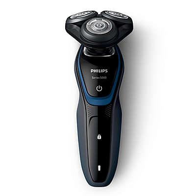 Philips®