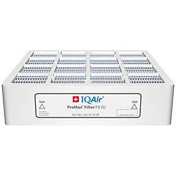 IQAir® HealthPro® Series PreMax™ Pre Filter
