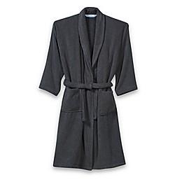 Haven™ Rustico Robe