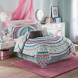 VCNY Home Little Wanderer Comforter Set