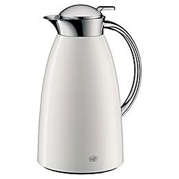 Alfi™ Gusto 1-Liter Vacuum-Insulated Carafe
