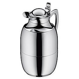 Alfi™ Juwel 1-Liter Vacuum-Insulated Carafe in Chrome