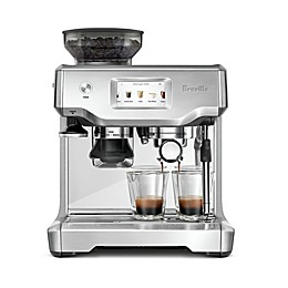 Breville® Barista Touch Espresso Maker