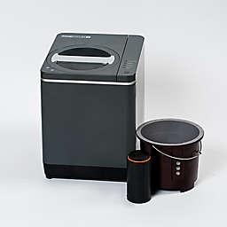 FoodCycler ™ Platinum: Indoor Composter