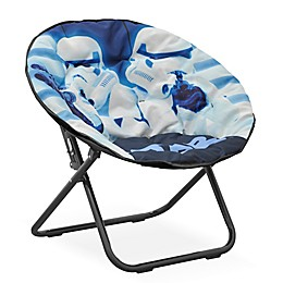 Star Wars™ Storm Trooper™ Saucer Chair