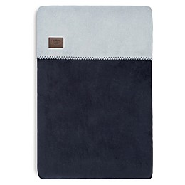UGG® Torrey Reversible Blanket