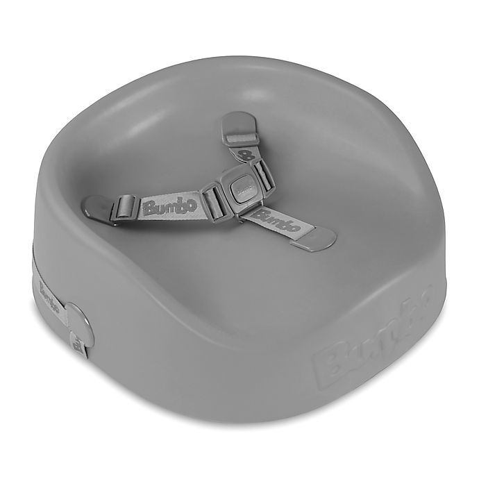 Alternate image 1 for Bumbo Booster Seat