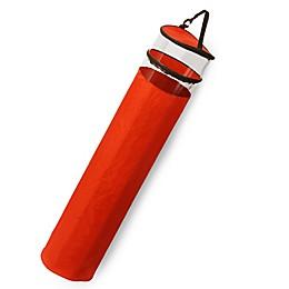 National Tree Company® Circular Giftwrap Storage Bag