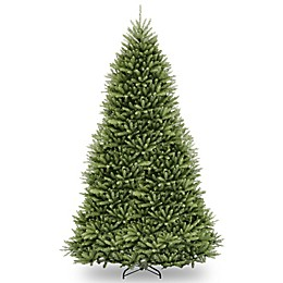 National Tree Company Dunhill Fir Artificial Christmas Tree