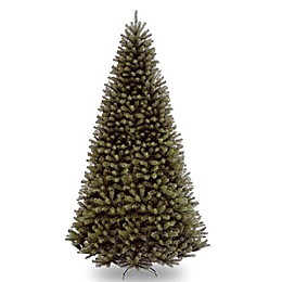 National Tree Company® North Valley Spruce Artificial Christmas Tree