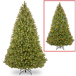 competitive price 70e17 19325 Artificial Christmas Trees & Tree Stands | Bed Bath and ...