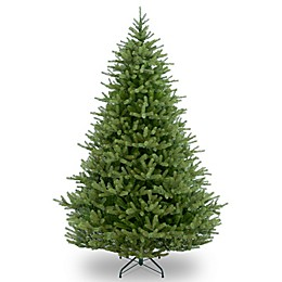 National Tree Company Norway Fir Christmas Tree