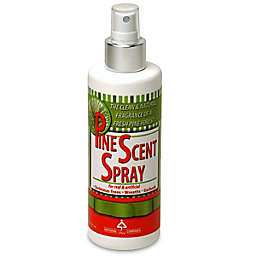National Tree Company 6 fl. oz. Forestree® Pine Scent Spray