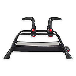 Phoenix Baby Go To Folding Infant Car Seat Station