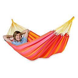 Coolaroo Single Person Hammock