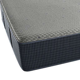 Beautyrest® Silver™ Hybrid Newport Harbor Luxury Firm Mattress Collection