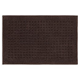 Mohawk Home Vista Washable Rug